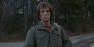 10. 2 30 Facts You Never Knew About Rambo: First Blood!