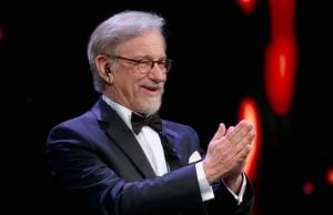 10. 10 Things You Didn't Know About Steven Spielberg