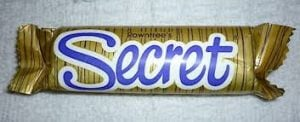 10. Secret 12 Favourite Treats That Vanished From The Shelves