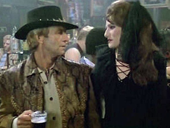 10.2 20 Things You May Not Have Realised About Crocodile Dundee