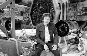 11 18 15 Things You Didn't Know About Return Of The Jedi