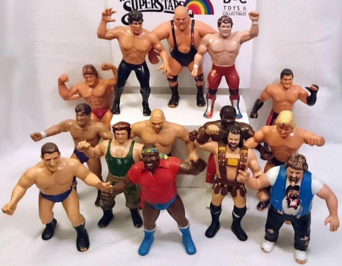 11 25 12 Toys All True 80s Boys Will Remember