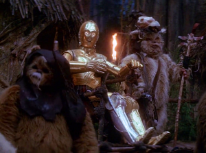 12 1 15 Things You Didn't Know About Return Of The Jedi