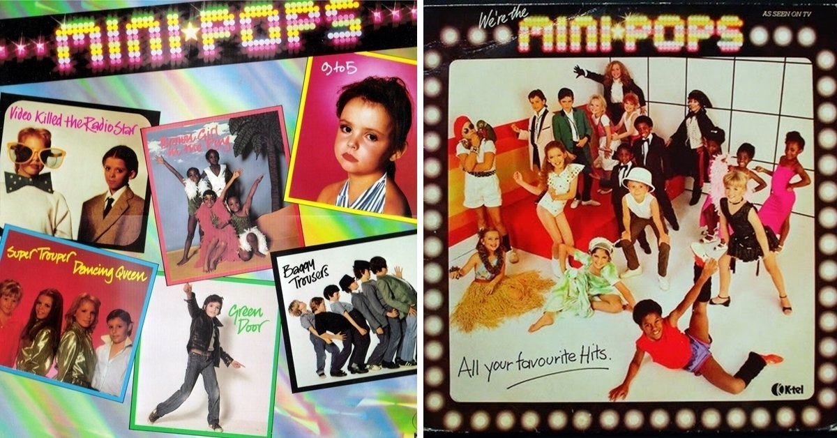 12 1 Only True 80s Kids Will Remember All 15 Of These TV Shows!