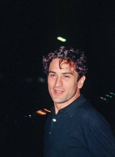 12 9 24 Things You Didn't Know About Robert De Niro