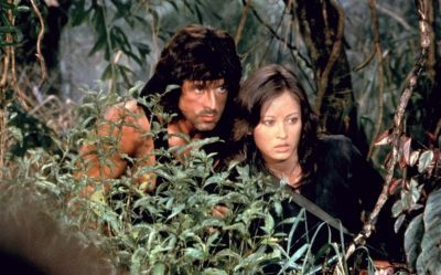 12. 1 400x249 1 30 Facts You Never Knew About Rambo: First Blood!