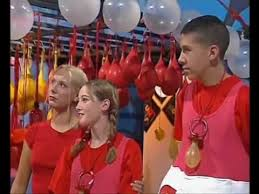 12. Fun House Gunge 12 Of Our Favourite Gunge Based TV Shows!