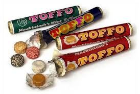 12. Toffo 12 Favourite Treats That Vanished From The Shelves