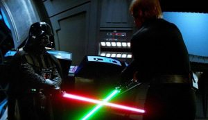 13 14 15 Things You Didn't Know About Return Of The Jedi