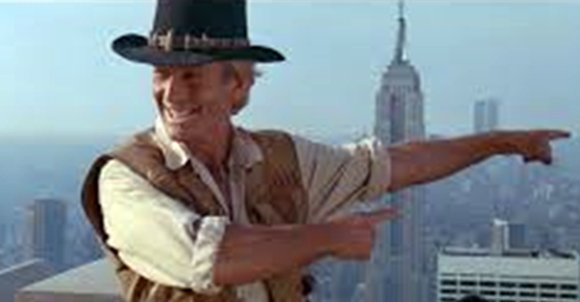 13 6 20 Things You May Not Have Realised About Crocodile Dundee