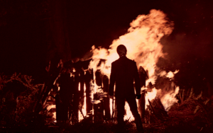 14 15 Things You Didn't Know About Return Of The Jedi
