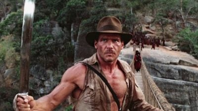 16 8 38 Things You May Not Have Realised About Harrison Ford