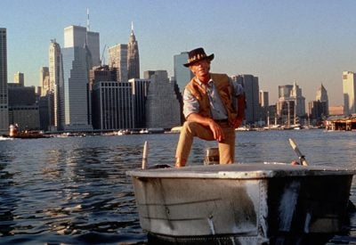 17. 1 20 Things You May Not Have Realised About Crocodile Dundee