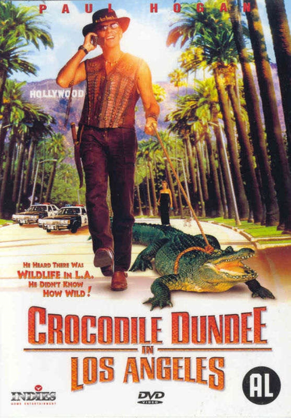 19.2 20 Things You May Not Have Realised About Crocodile Dundee