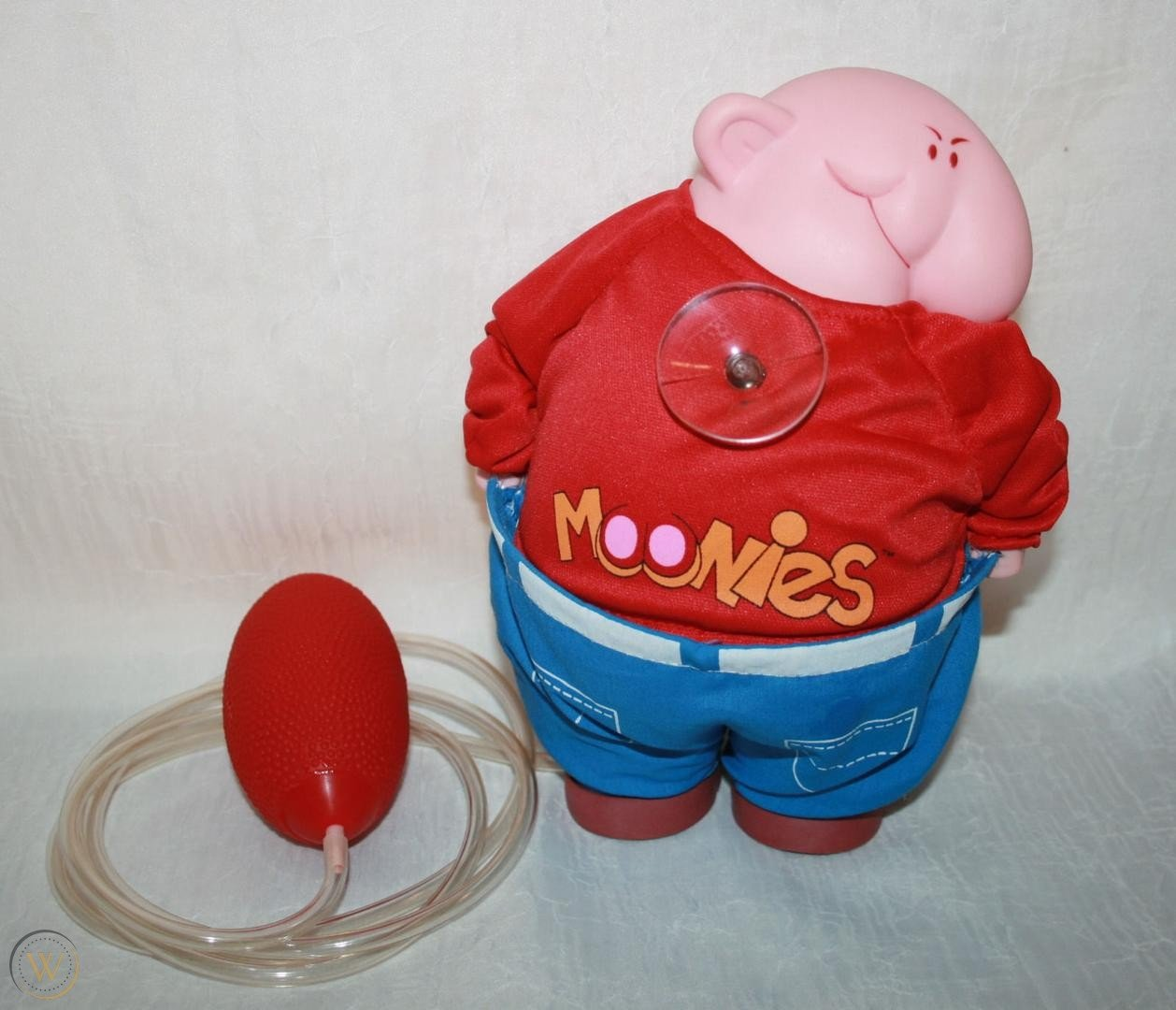 1980s vintage moonies moon man car 1 6c8595c3e777577ae3f1ac9e788a1c34 12 Cool Joke Shop Toys From The 1980s