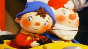 2 35 20 Kids TV Shows From The 90s That Will Make You Feel Nostalgic