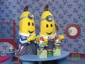 2 36 20 Kids TV Shows From The 90s That Will Make You Feel Nostalgic