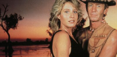 2. 9 20 Things You May Not Have Realised About Crocodile Dundee