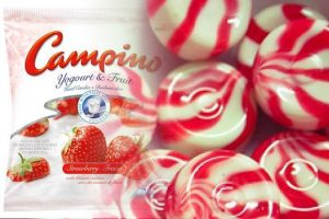 2. Campino 12 Favourite Treats That Vanished From The Shelves