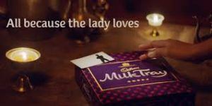 2. Milk Tray QUIZ: How Many Of These 80's Advertising Slogans Do You Remember?
