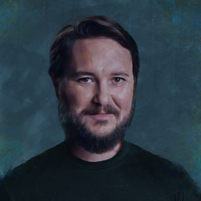 20 1 Eighteen Things You Never Knew About Wil Wheaton