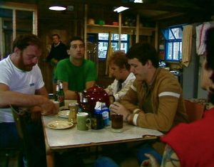 20 9 21 Things You Probably Didn't Know About Auf Wiedersehen, Pet