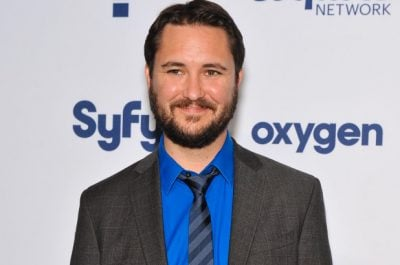21 2 Eighteen Things You Never Knew About Wil Wheaton