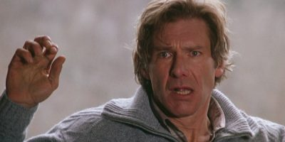 22. 38 Things You May Not Have Realised About Harrison Ford