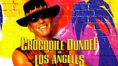 24 20 Things You May Not Have Realised About Crocodile Dundee