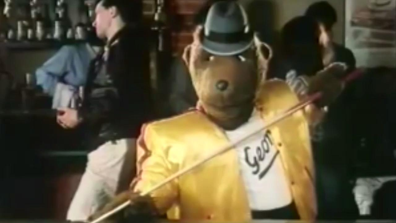 2540076170001 5616226359001 5616220784001 vs Watch: The 20 Greatest TV Adverts Of The 80s