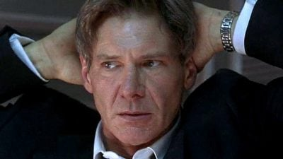 26 2 38 Things You May Not Have Realised About Harrison Ford