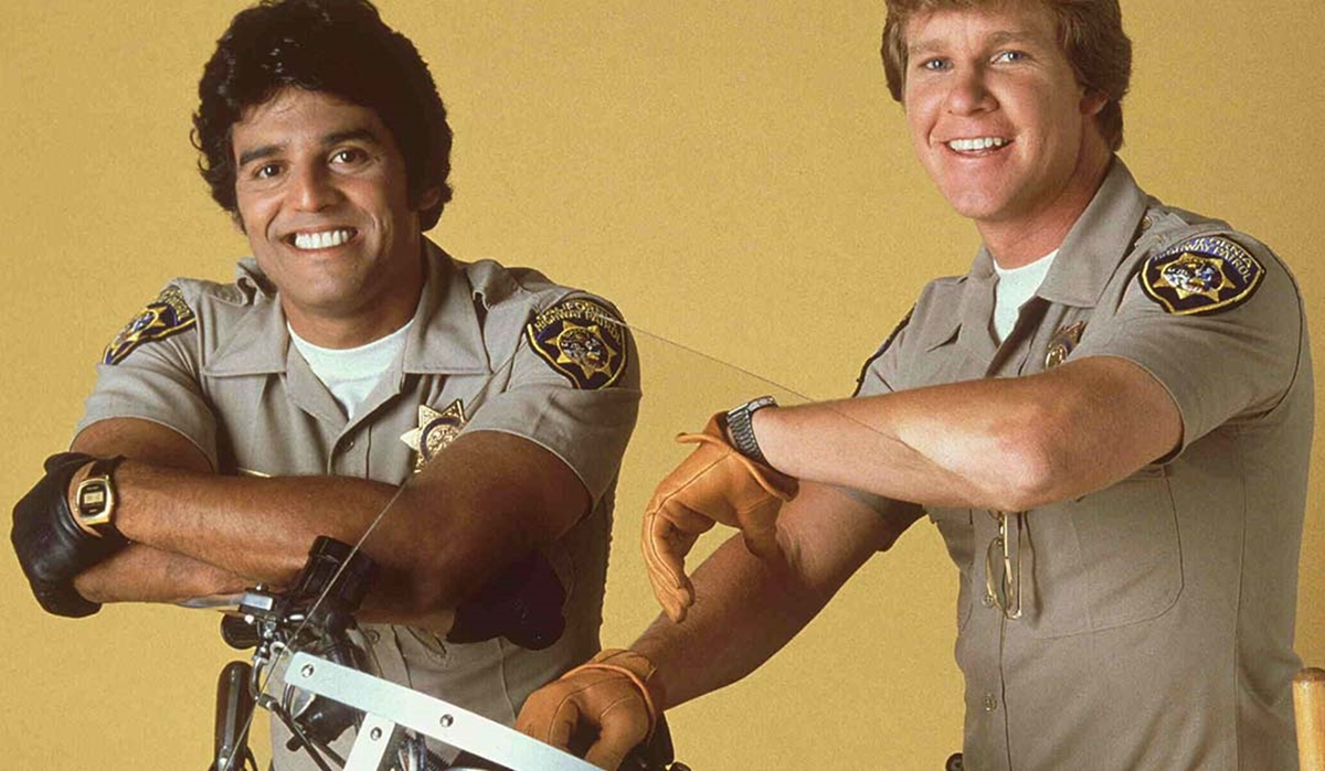 3 1 Only True 80s Kids Will Remember All 15 Of These TV Shows!