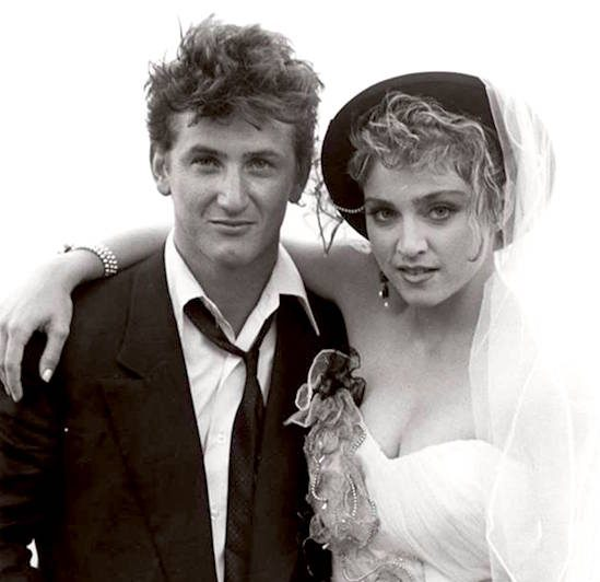 3 12 e1625569320112 The Top 10 Power Couples Of The 1980s