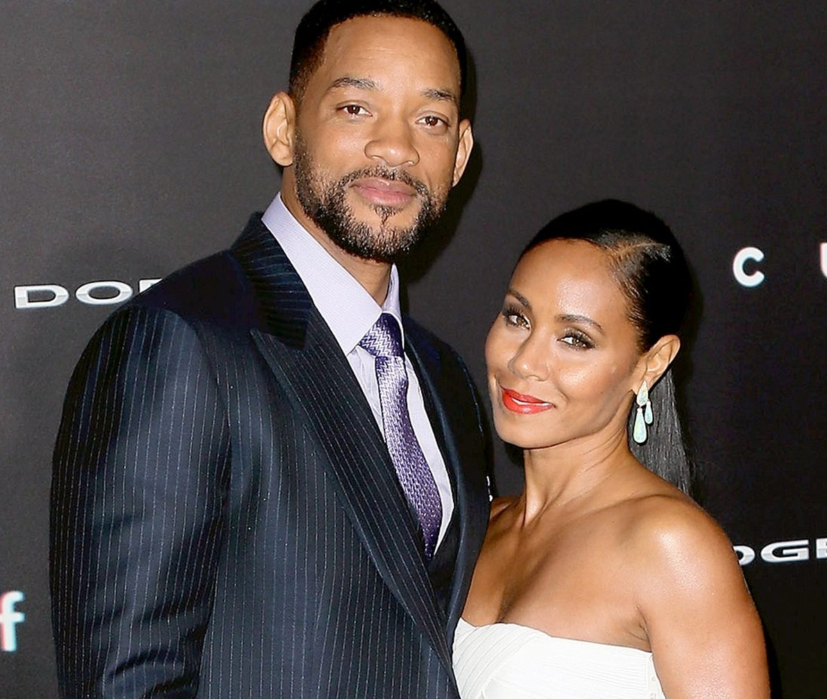 3 13 e1601023569717 20 Things You May Not Have Realised About The Fresh Prince Of Bel-Air
