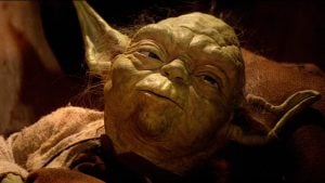 3 22 15 Things You Didn't Know About Return Of The Jedi