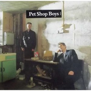 3 39 20 Things You May Not Have Realised About The Pet Shop Boys