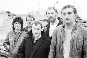 3 44 21 Things You Probably Didn't Know About Auf Wiedersehen, Pet