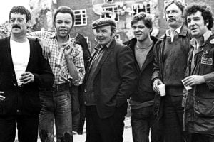 3 45 21 Things You Probably Didn't Know About Auf Wiedersehen, Pet