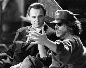 3. 3 10 Things You Didn't Know About Steven Spielberg