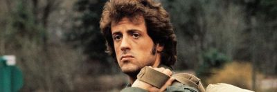 3. 3 30 Facts You Never Knew About Rambo: First Blood!