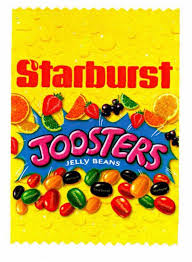 3. Joosters 12 Favourite Treats That Vanished From The Shelves
