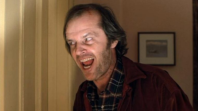 35 10 Ways The Shining Set Itself Apart In The Horror Movie Scene