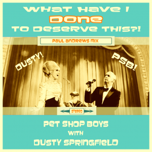 4 1 20 Things You May Not Have Realised About The Pet Shop Boys