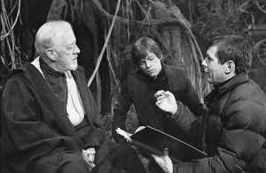 4 20 15 Things You Didn't Know About Return Of The Jedi