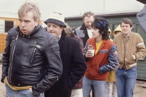 4 21 Things You Probably Didn't Know About Auf Wiedersehen, Pet