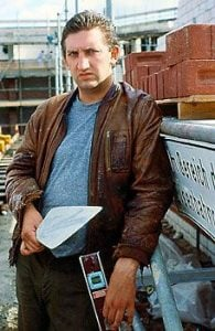 4 40 21 Things You Probably Didn't Know About Auf Wiedersehen, Pet