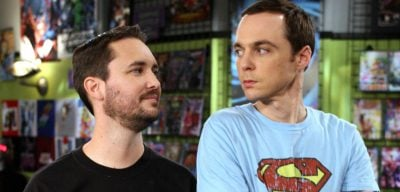 4 8 Eighteen Things You Never Knew About Wil Wheaton