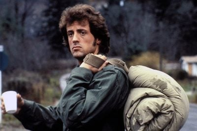 4. 5 30 Facts You Never Knew About Rambo: First Blood!