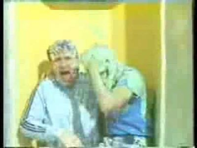 4. Crackerjack 12 Of Our Favourite Gunge Based TV Shows!