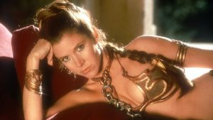 5 19 15 Things You Didn't Know About Return Of The Jedi
